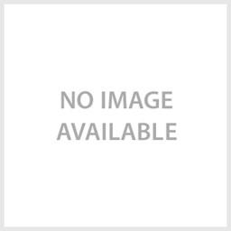 Adidas Leather Elixir
