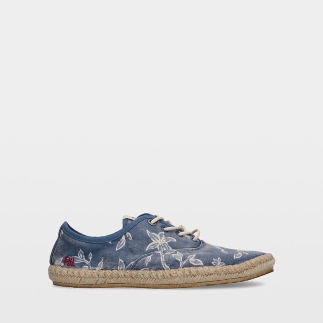 Alpargatas Pepe Jeans 10257
