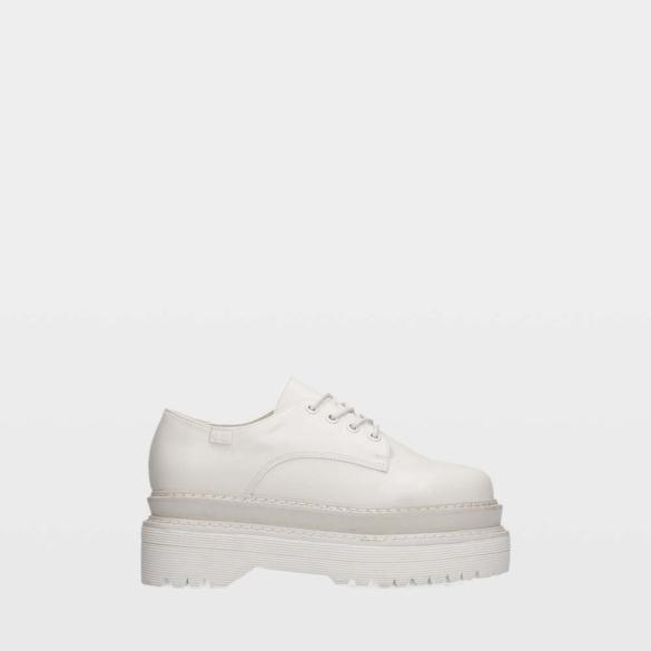 Bluchers Coolway Enia
