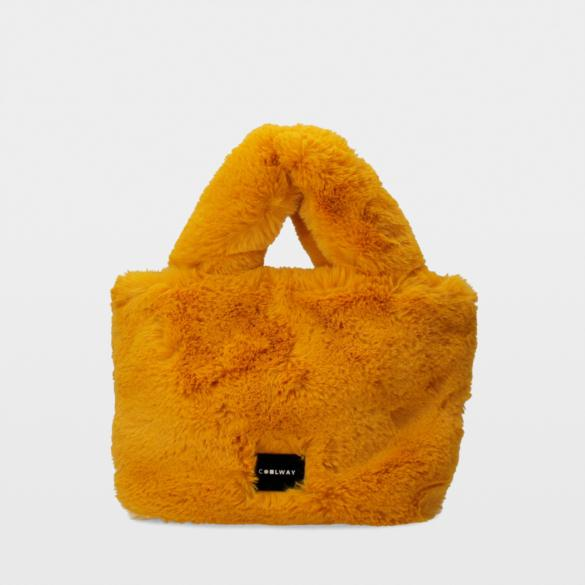 Bolso Coolway Joby