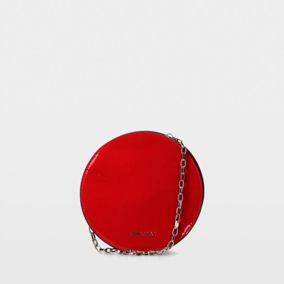 Bolso Coolway Joice