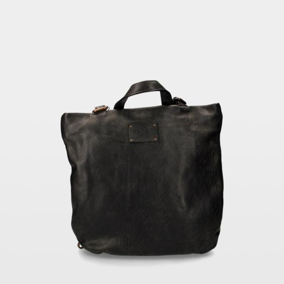 Bolso Musse and Cloud 143
