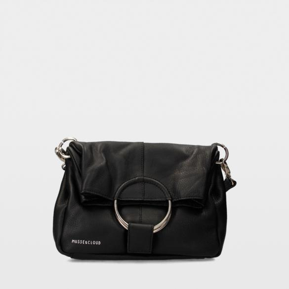 Bolso Musse and Cloud Bounty