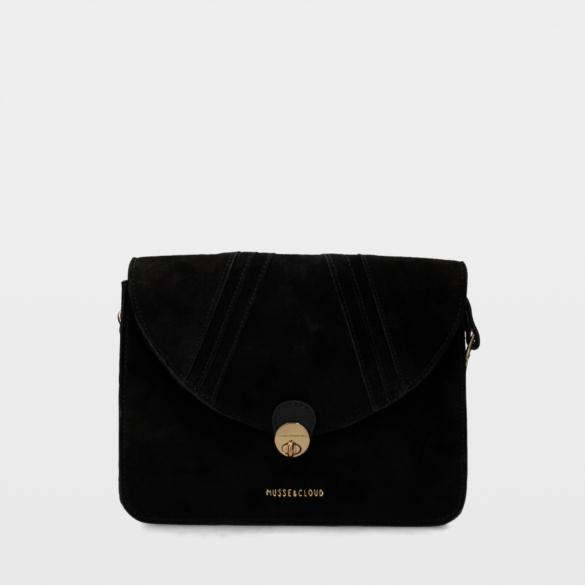 Bolso Musse and Cloud Kinder