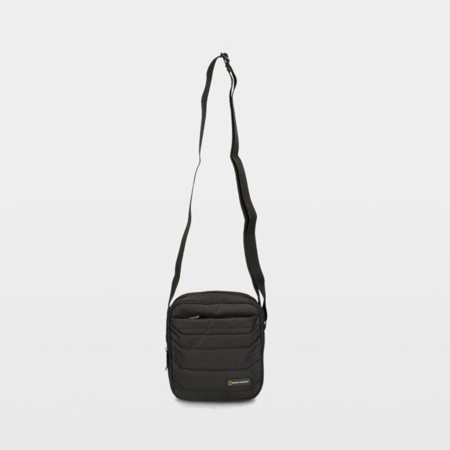 Bolso National Geographic 00702
