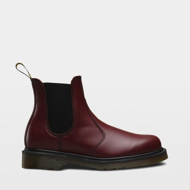 Bota Dr.Martens 2976 Chelsea Smooth