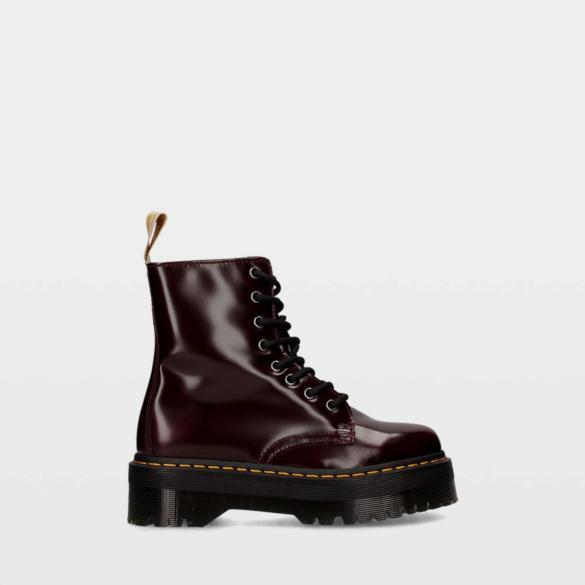 Boutique en ligne f1186 788c0 Botas de mujer | Compra botas para mujer online en Ulanka
