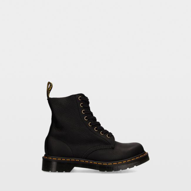 e930bcf4 Botas de mujer | Compra botas para mujer online en Ulanka