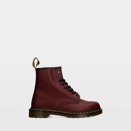 Botas Dr.Martens 1460 Smooth