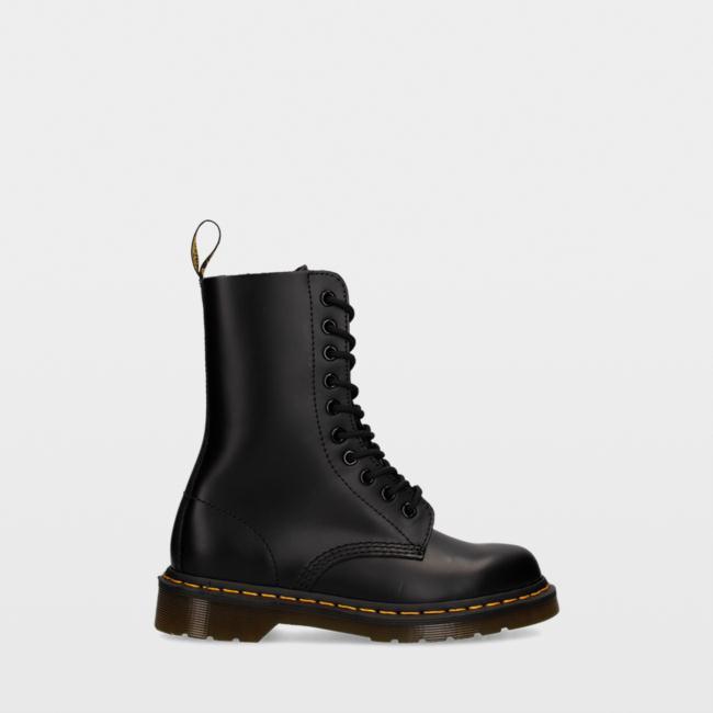 b2f48ad37b Botas de mujer | Compra botas para mujer online en Ulanka