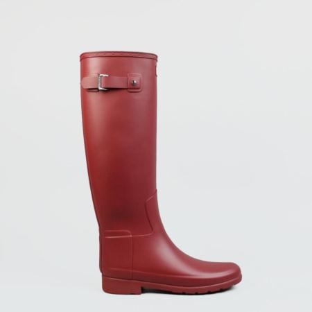 Botas Hunter WFT