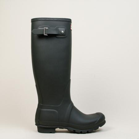 Botas Hunter WFT1000RMA