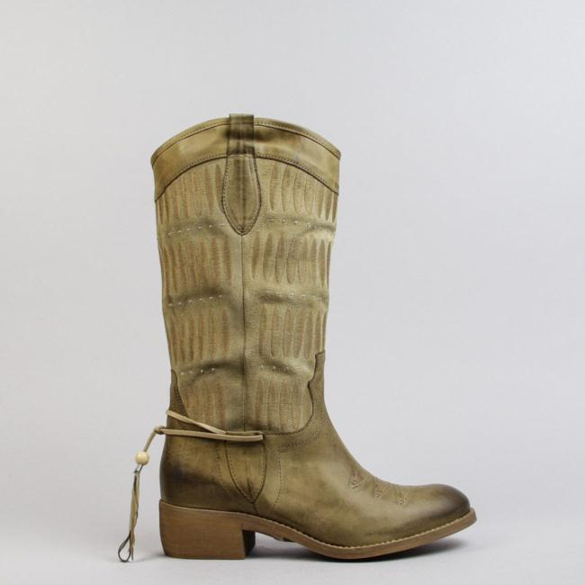Botas Musse and Cloud 7029