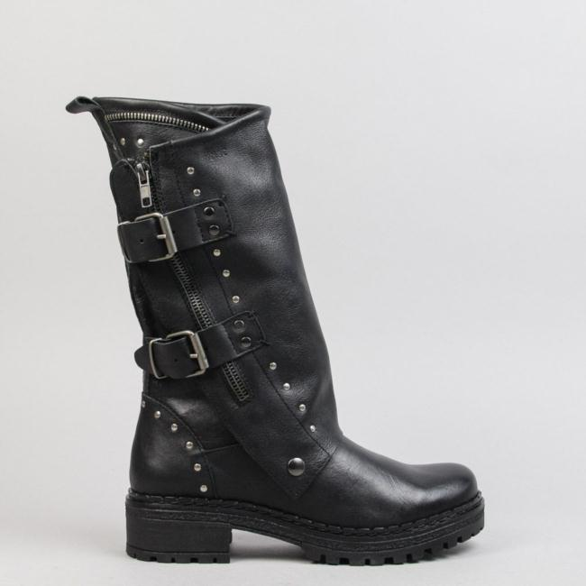 Botas Musse and Cloud Fulton-S