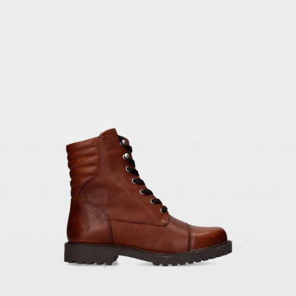 Botas Musse and Cloud Rover 49B
