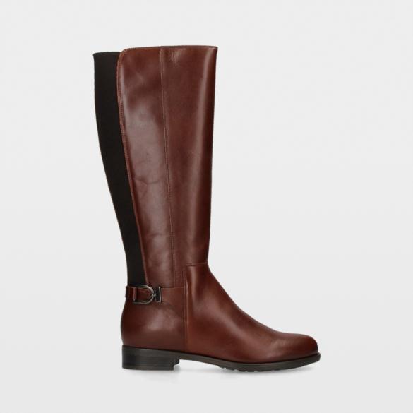 marcas reconocidas paquete elegante y resistente Super baratas Botas de mujer | Compra botas para mujer online en Ulanka