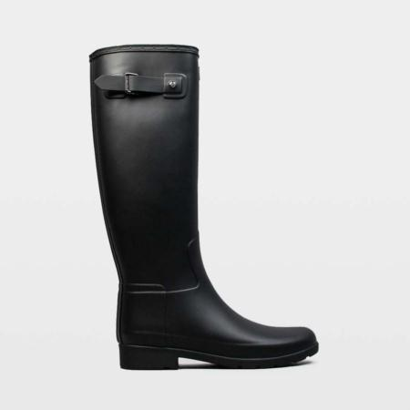 Botas de agua Hunter Original