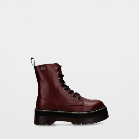 Botines Coolway Abby