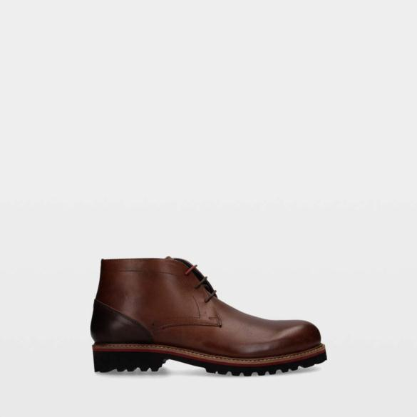 Botines Musse and Cloud 10011