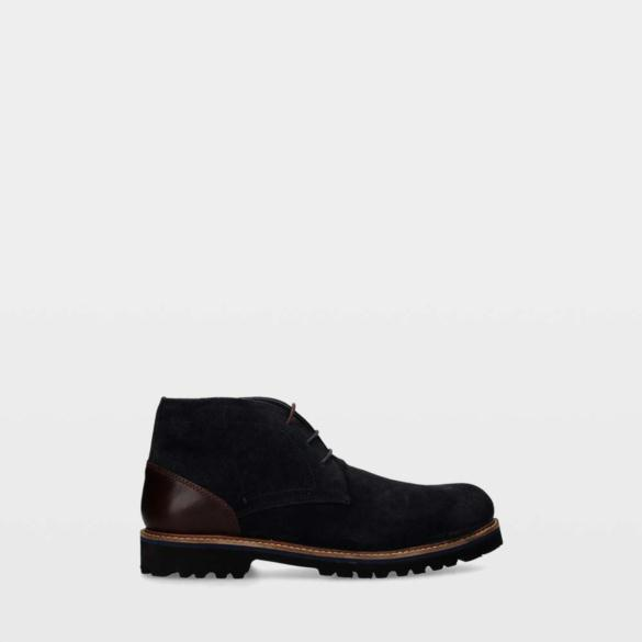 Botines Musse and Cloud 10011S