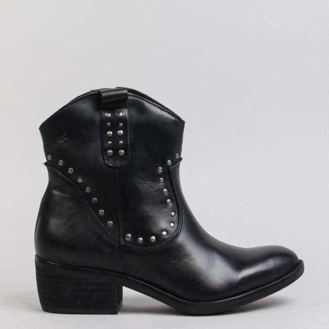 Botines Musse and Cloud West - S