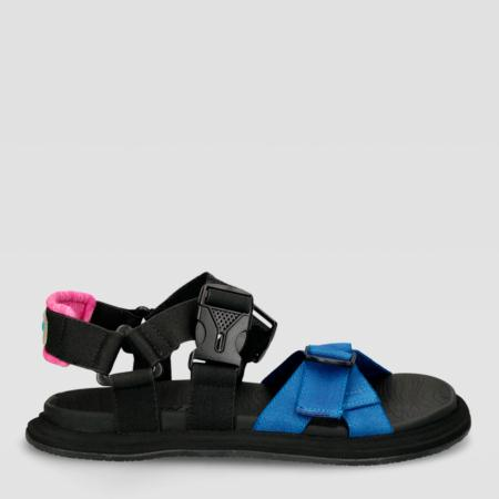 Chanclas Coolway Isi Strap