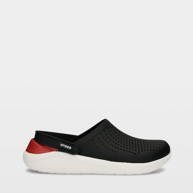 Chanclas Crocs 20459