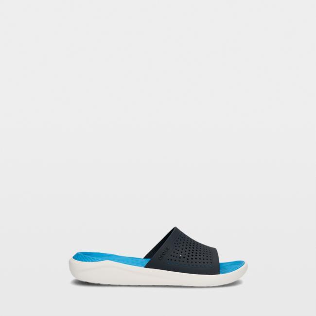Chanclas Crocs 20518