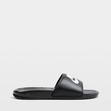 Chanclas Nike Solarsoft