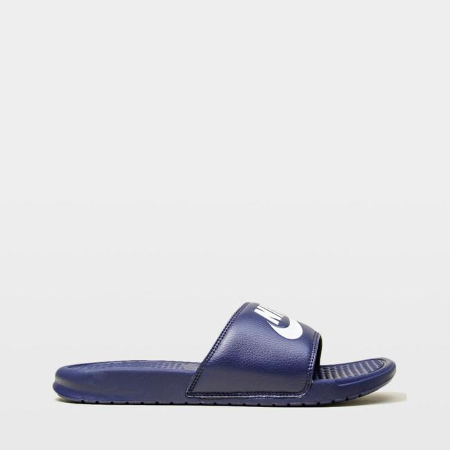 Chanclas Nike Solarsoft