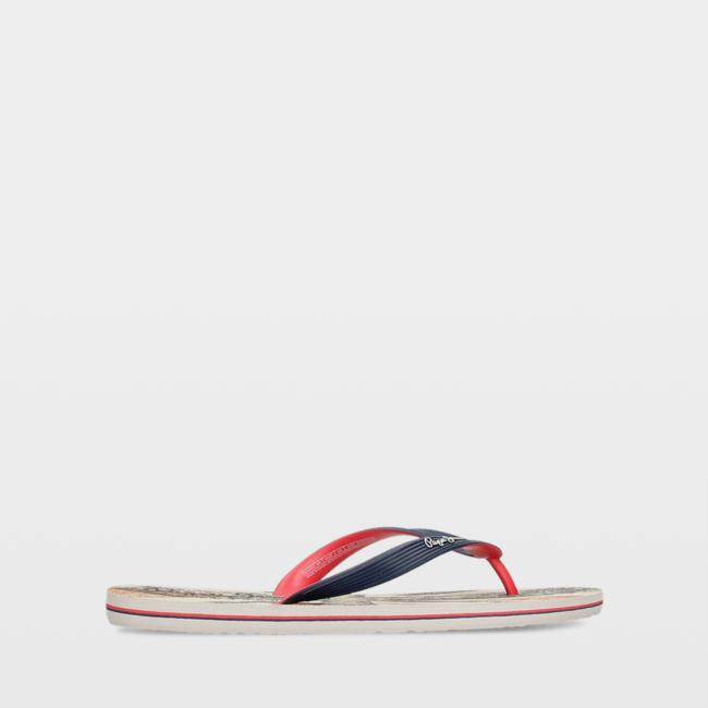 Chanclas Pepe Jeans OMS 70075