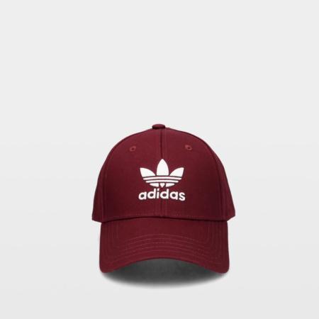 Gorra Adidas Logo