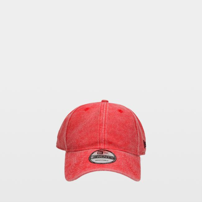 Gorra New Era Finest