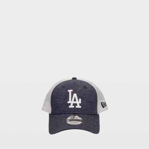 Gorra New Era LA Dodgers Essential