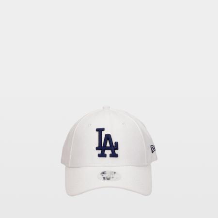 Gorra New Era LA Dodgers Essential