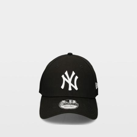 Gorra New Era League 940