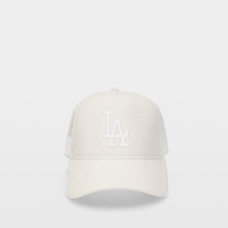 Gorra New Era Los Angeles Essential