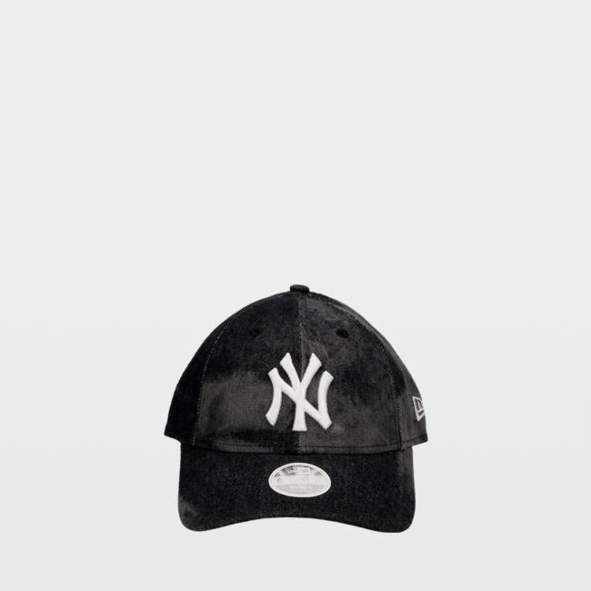 Gorra New Era NY Yankees