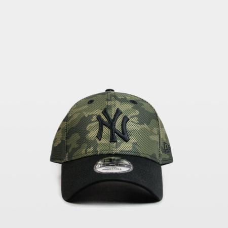 Gorra New Era Yankees