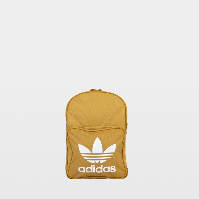 Mochila Adidas BP