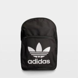 Mochila Adidas BP Clas Trefoil