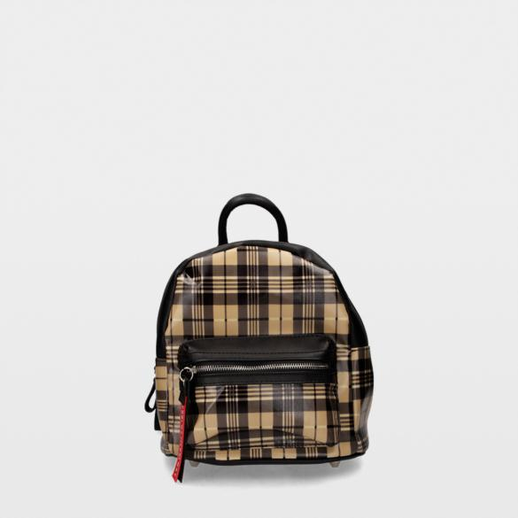 Mochila Coolway Shelby