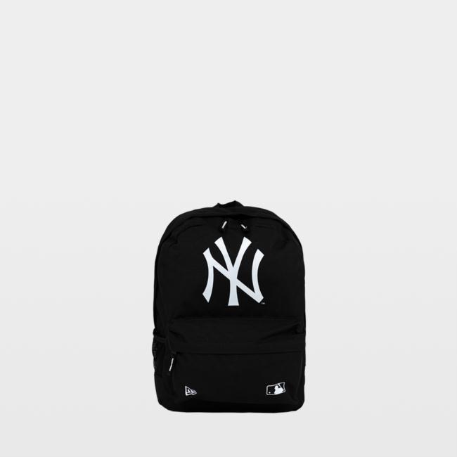 Mochila New Era MLB