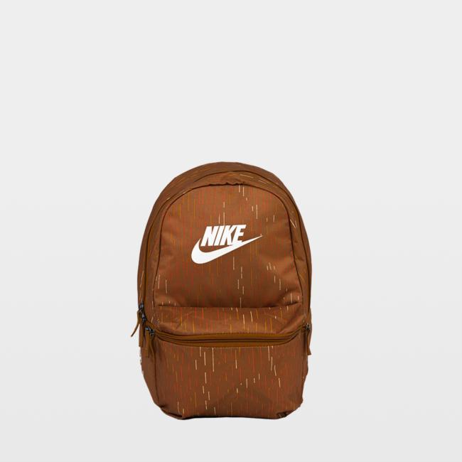 Mochila Nike Ba 57