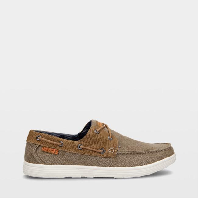 3e62e2fb490 Coronel Tapioca para hombres en Ulanka: botas, zapatos, náuticos...