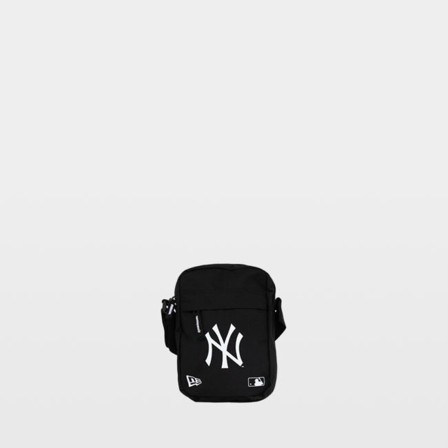 Riñonera New Era NY Yankees