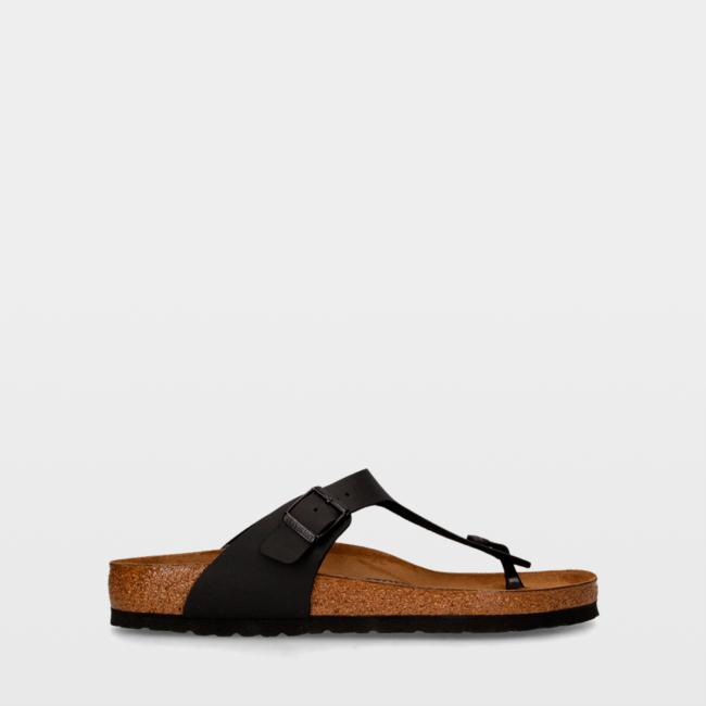 34f9a0f4 Sandalias de hombre: romanas, geox... | Compra barato en Ulanka