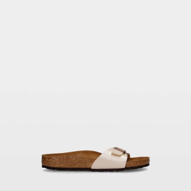 d07531fe8 Sandalias de mujer en Ulanka | Compra sandalias negras, doradas...