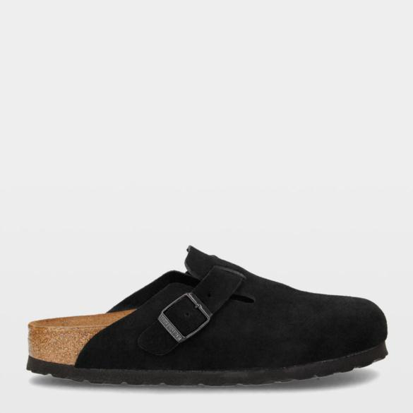 Sandalias Birkenstock Boston
