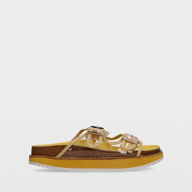 Sandalias Coolway Briany